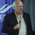 ASI, Manuel Enrique Hinds