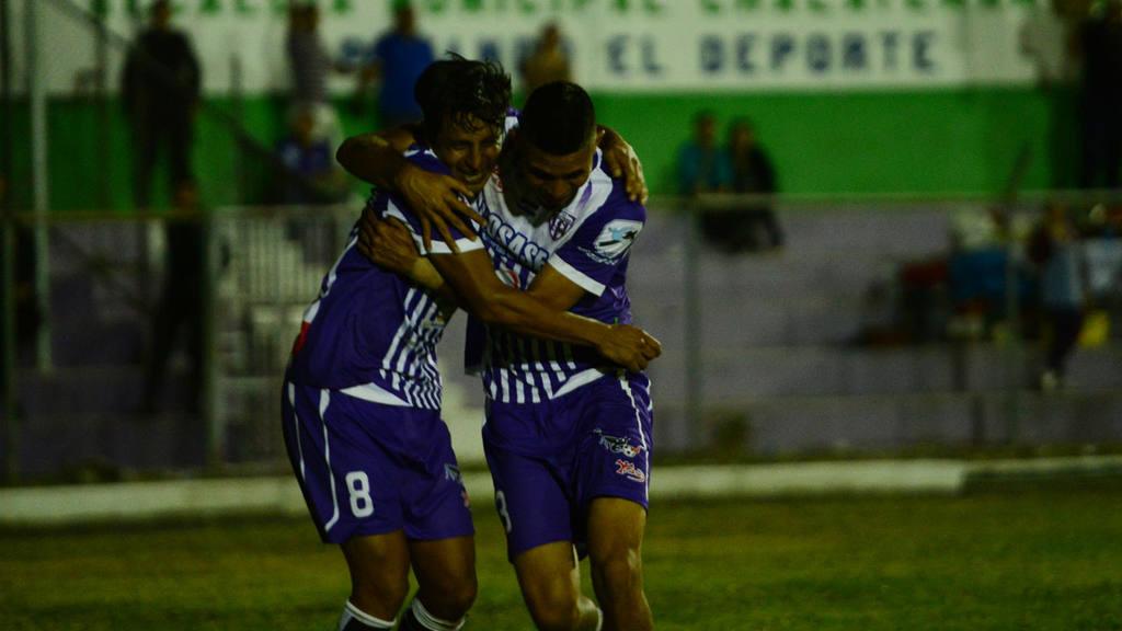 Chalatenango-Pasaquina