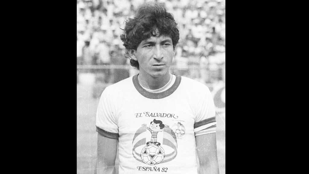 Jorge Mágico González