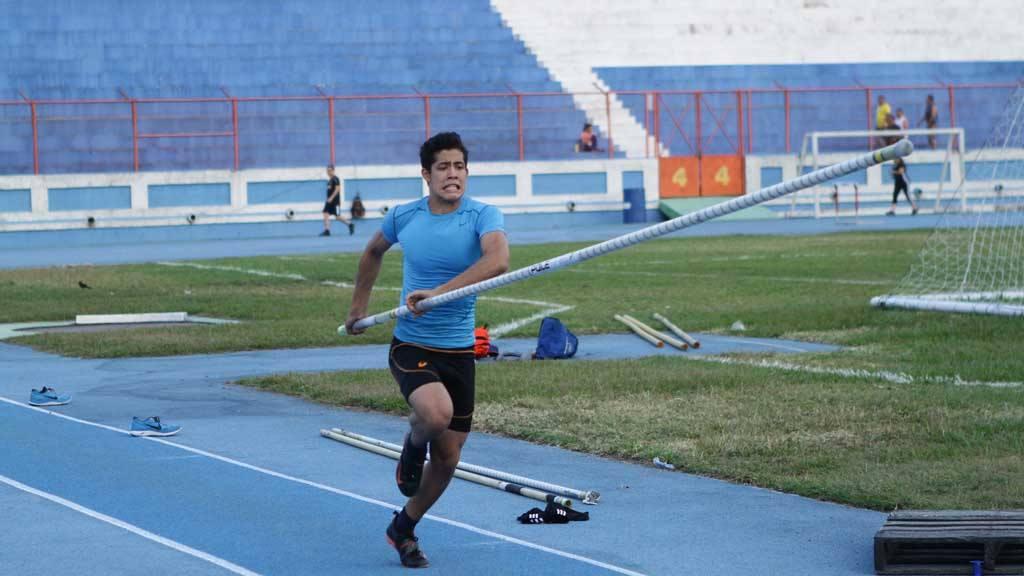 Natan Rivera
