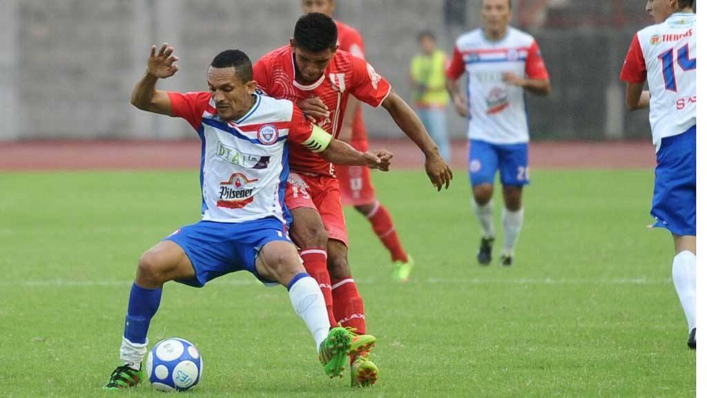 Universidad El Salvador UES,  Juventud Independiente