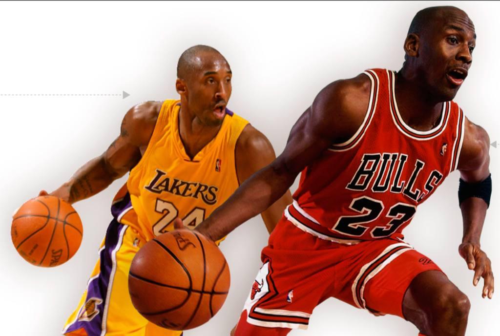 pretty nice 132a9 226c2 Kobe Bryant pone fin a 20 años en los Lakers