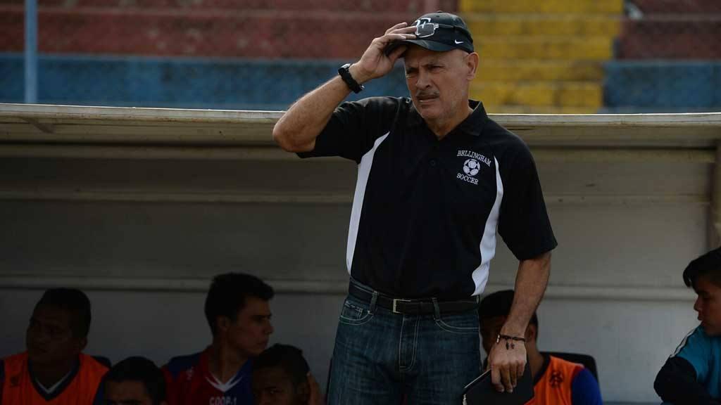 FAS 4- 0 Sonsonate