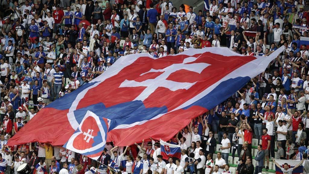 Inglaterra. Eslovaquia , EUROCOPA 2016