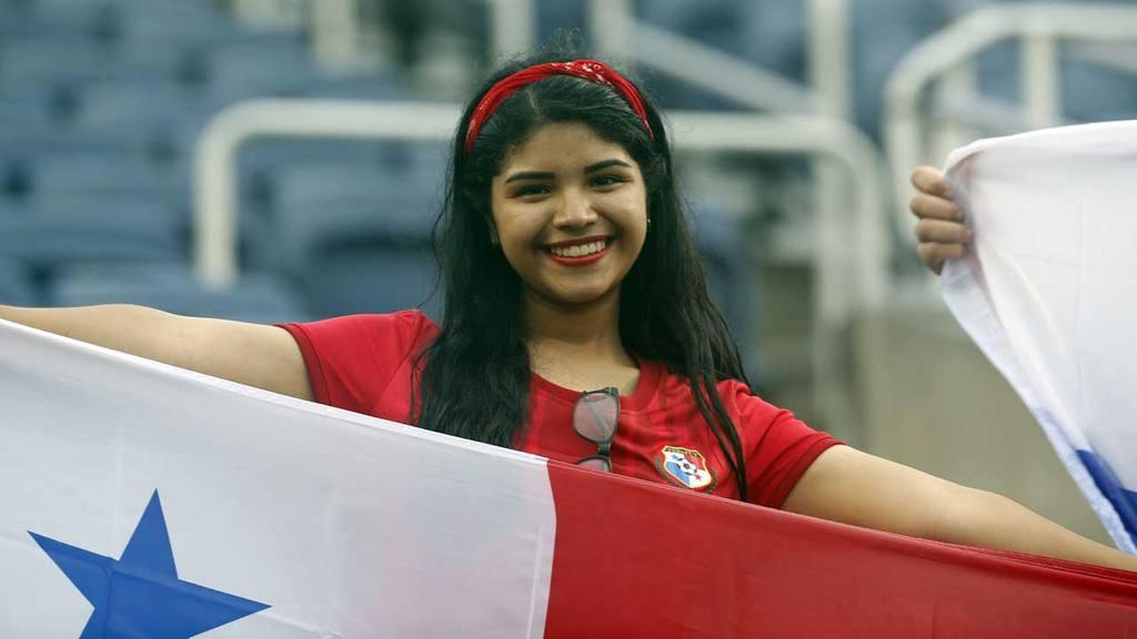 Copa América, Bolivia, Panamá