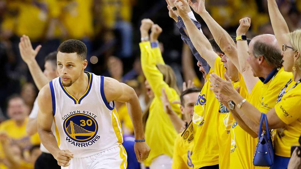 NBA, final, Cleveland Cavaliers, Golden State