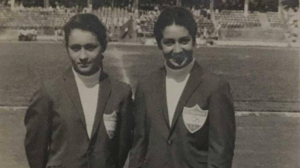 Donatella Ferracuti