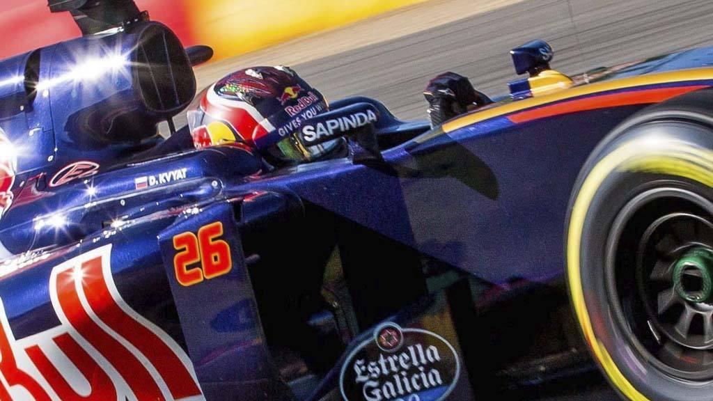 Gran Premio de BÃ?lgica