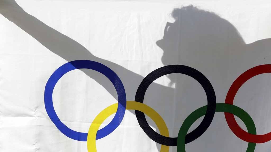 Deporte al máximo nivel en Río 2016
