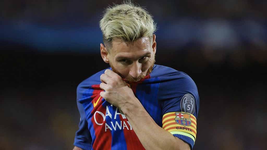 Barcelona, Celtic, Champions League