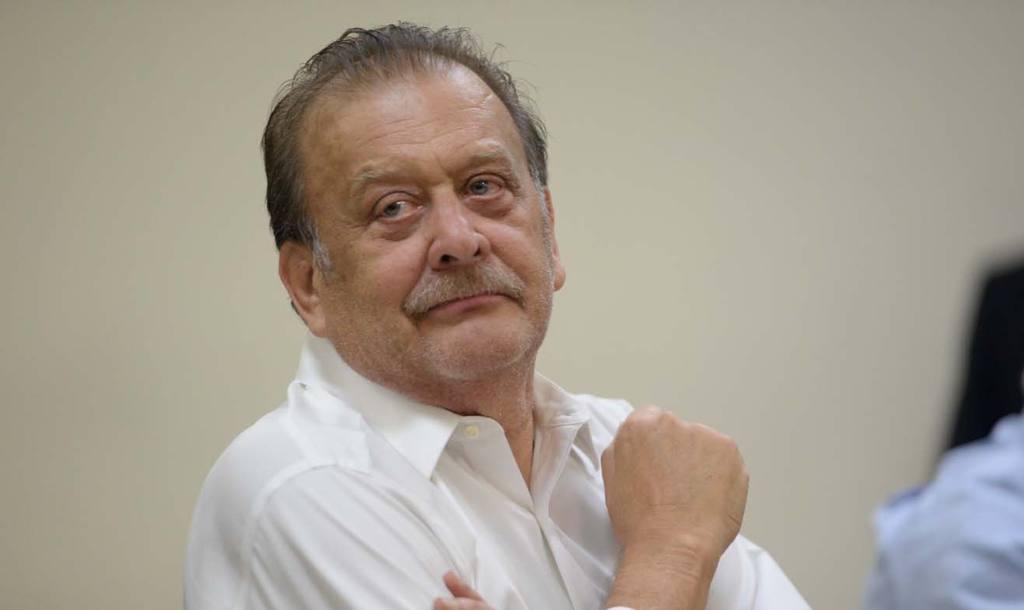 Julio Rank