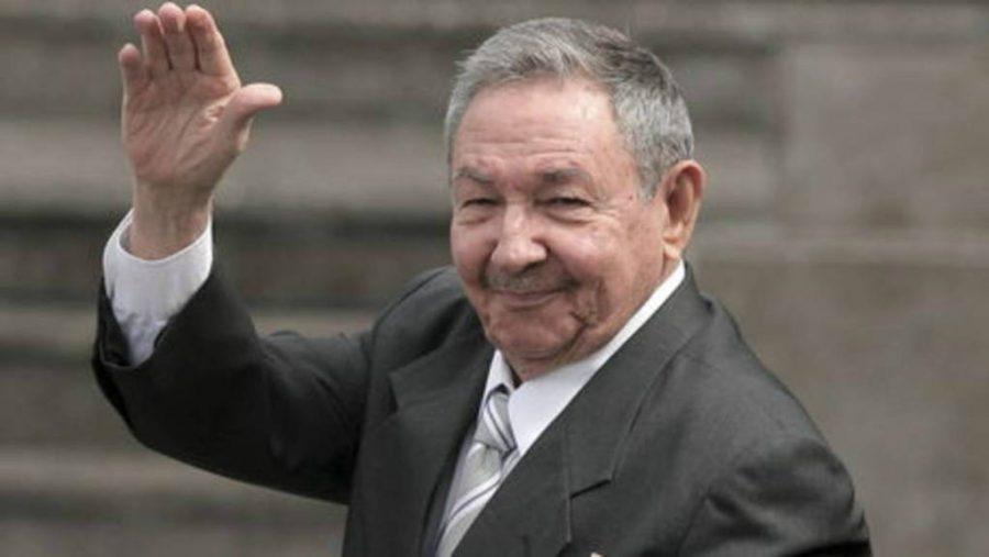 Canciller cubano rechaza en Viena discurso de Trump en Miami
