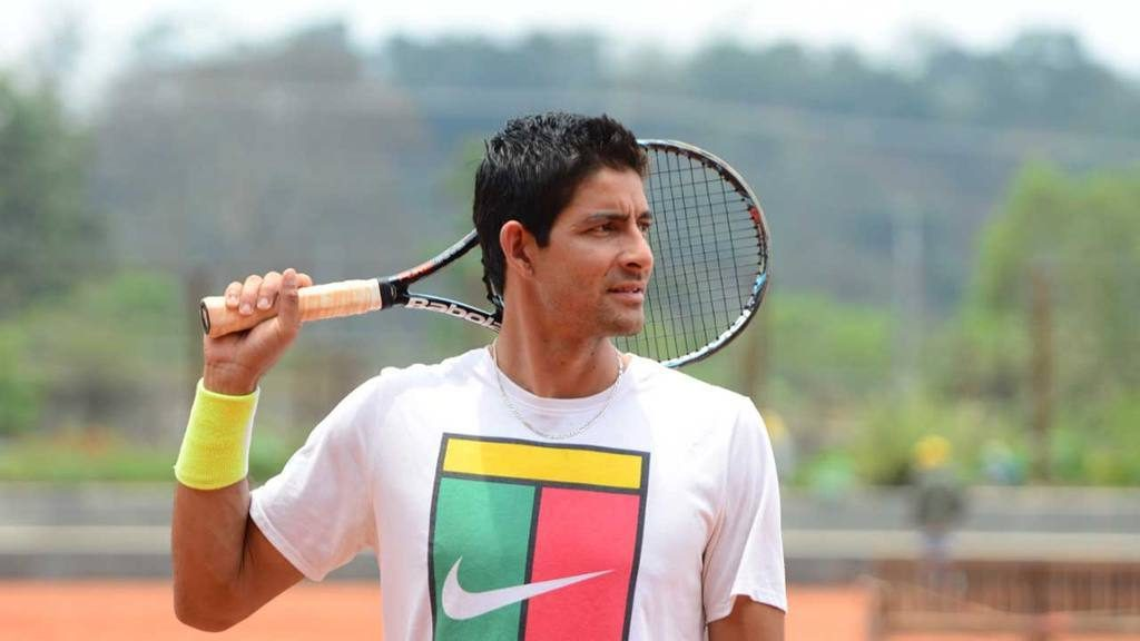 Marcelo Arévalo