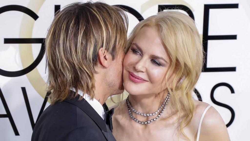 La inesperada y sorprendente confesión de Nicole Kidman sobre Tom Cruise