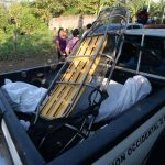Caso enfrentamiento en Cantón Teshcal, Izalco