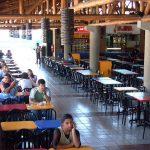 Fotos de Rancho Alegre, Metrosur, San Salvador.