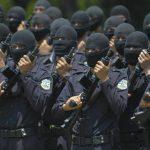 Maras intentan infiltrar PNC, Academia y Ejército