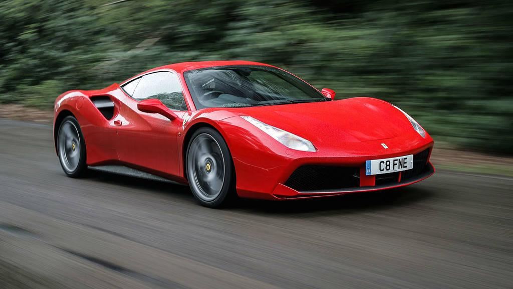 Cars Com Pro Sport Motors