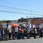 Simeduco denuncia a autoridades del Mined