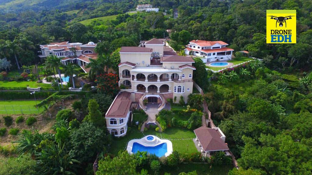 Casa Saca