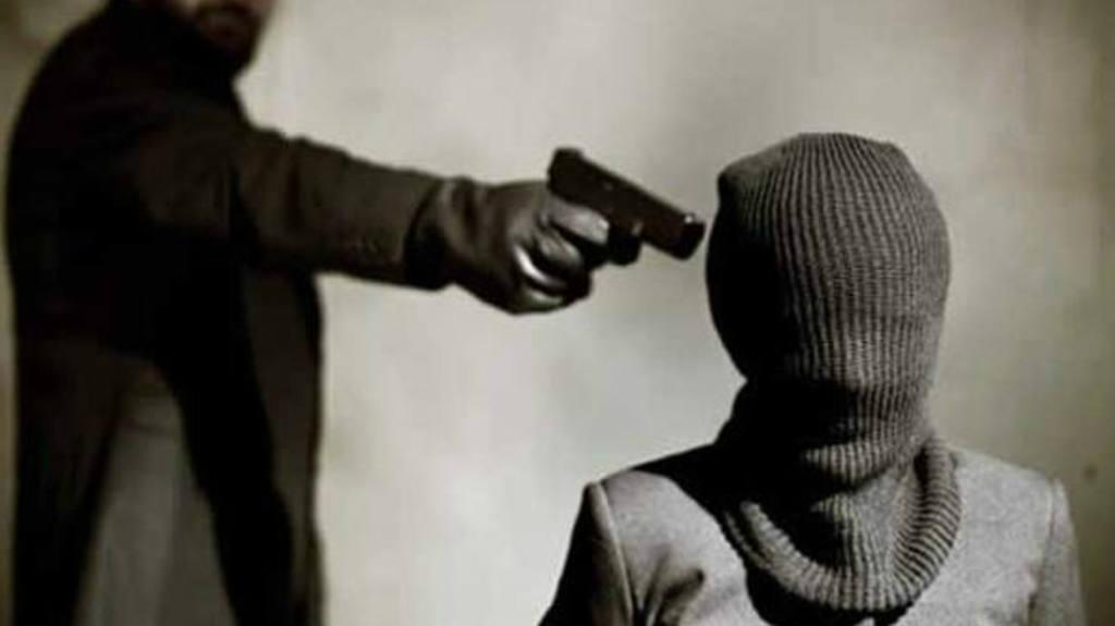 Resultado de imagen para secuestro