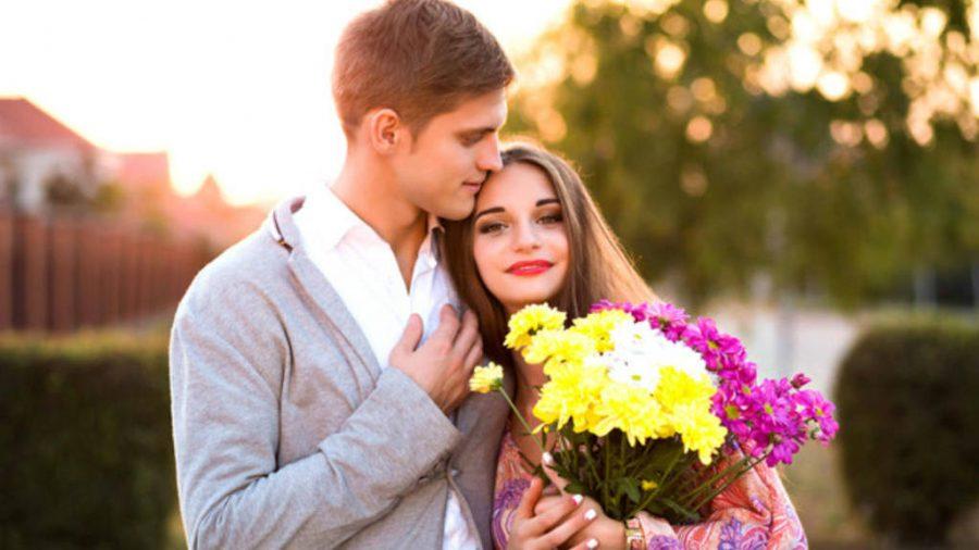 Responde a tus preguntas online dating