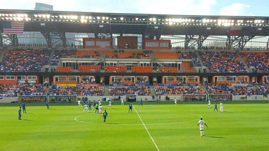 26-3-20176 - Amistoso El Salvador 1 Olimpia de Honduras 0. SELECTA-OLIMPIA-EDH-DEPORTES
