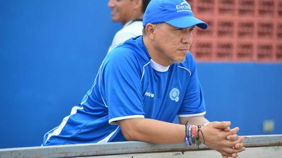 El Salvador campeon de Centroamerica 2018. Seleccio%CC%81n-playa08