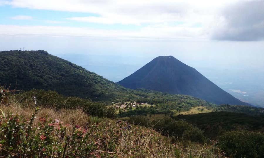 volcan-de-izalco