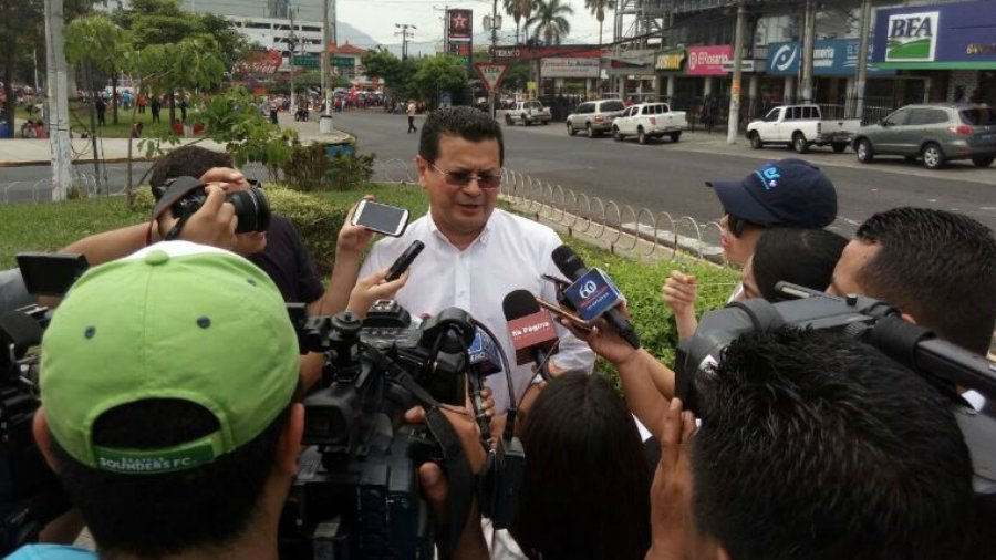 CELAC concluye reunión de cancilleres sin acuerdo sobre Venezuela