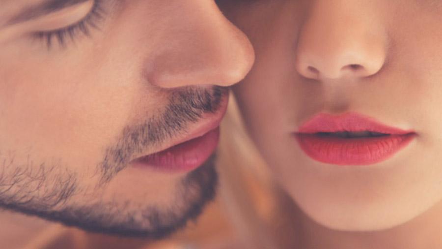 Porque es bueno besar yahoo dating
