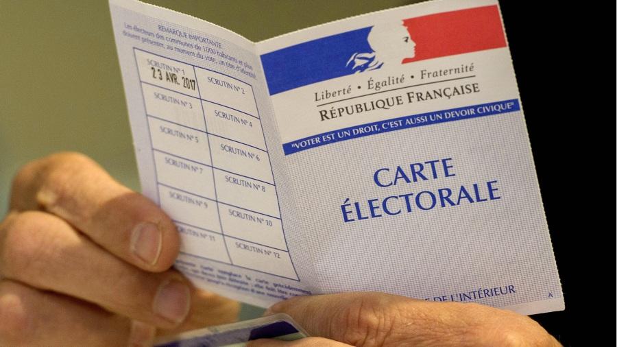 Santos felicita a Emmanuel Macron por ganar la Presidencia de Francia