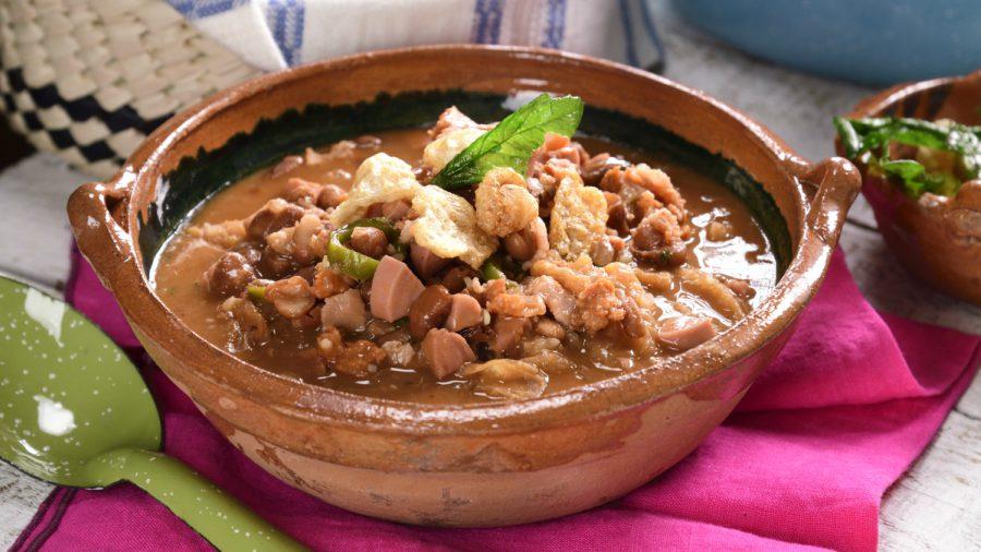 Beneficios de preparar alimentos en ollas de barro - Cosas para cocinar ...