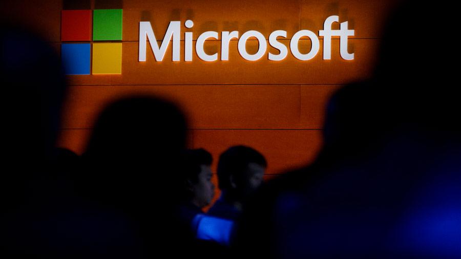 Microsoft culpa a la NSA por la propagación del virus Wannacry