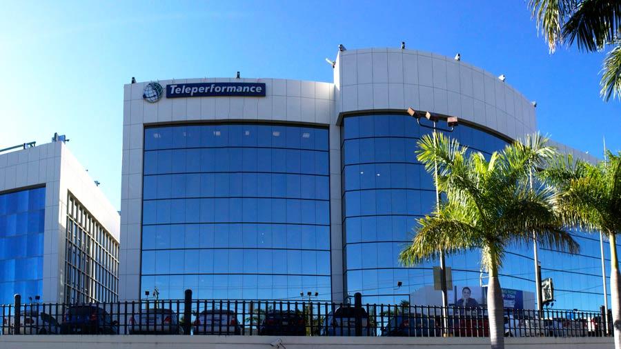 கணினி-இணைய -செய்திகள் Teleperformance_01