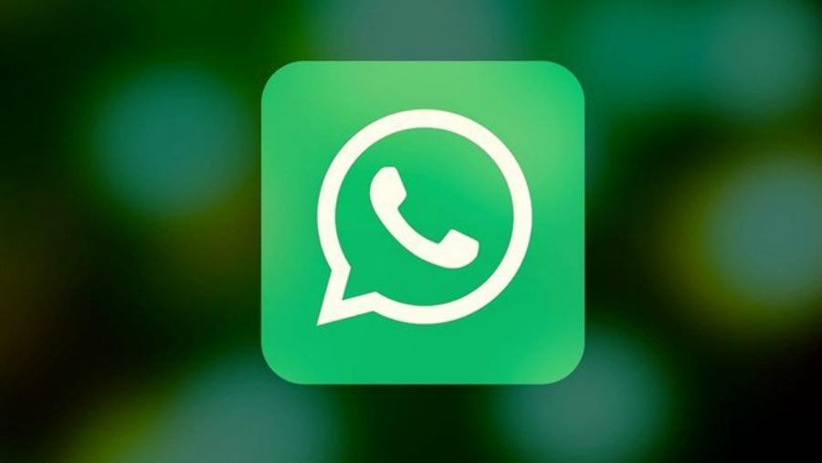 Nuevas funciones de WhatsApp ya están disponibles