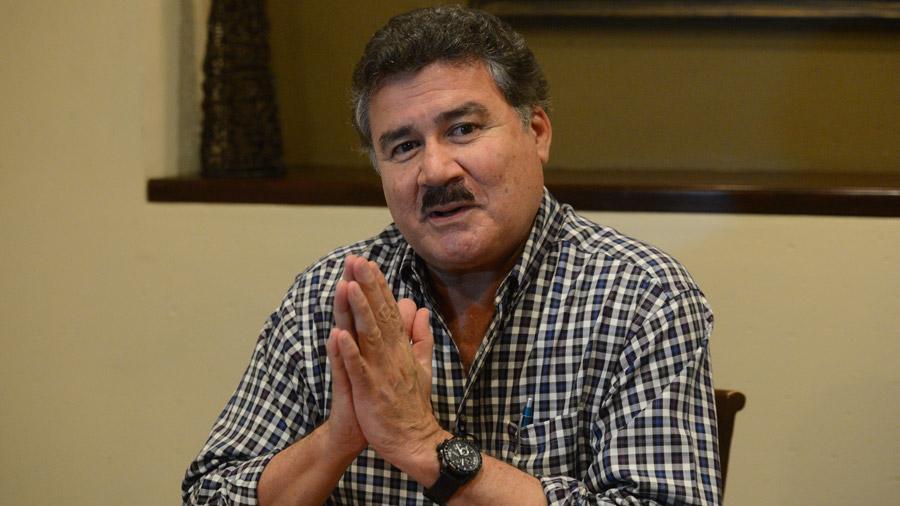 Sindicatos reprueban tercer año de gestión del presidente salvadoreño