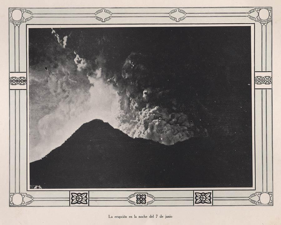terremoto1917-4