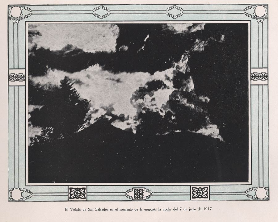 terremoto1917-5