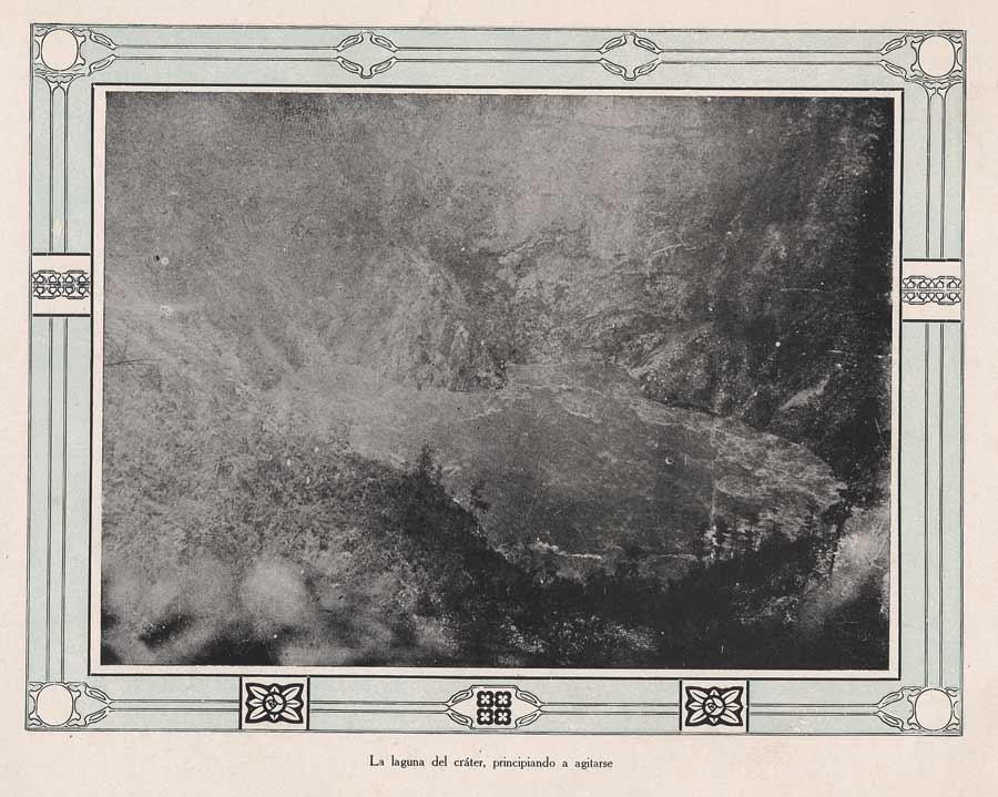 terremoto1917-6