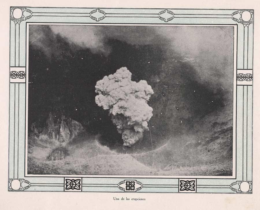 terremoto1917-8