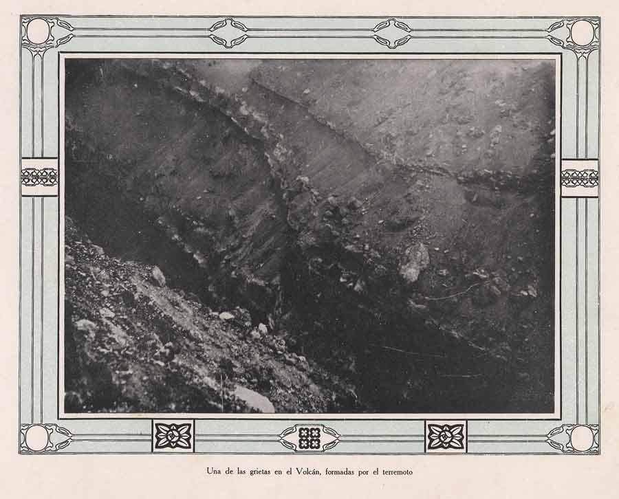 terremoto1917-10