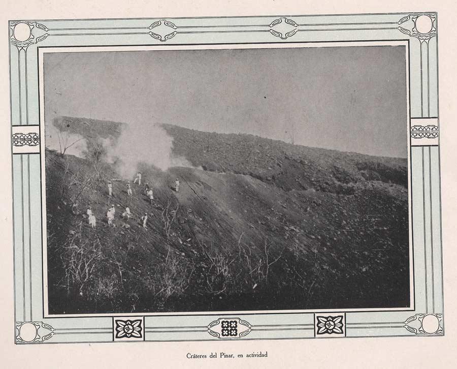 terremoto1917-11