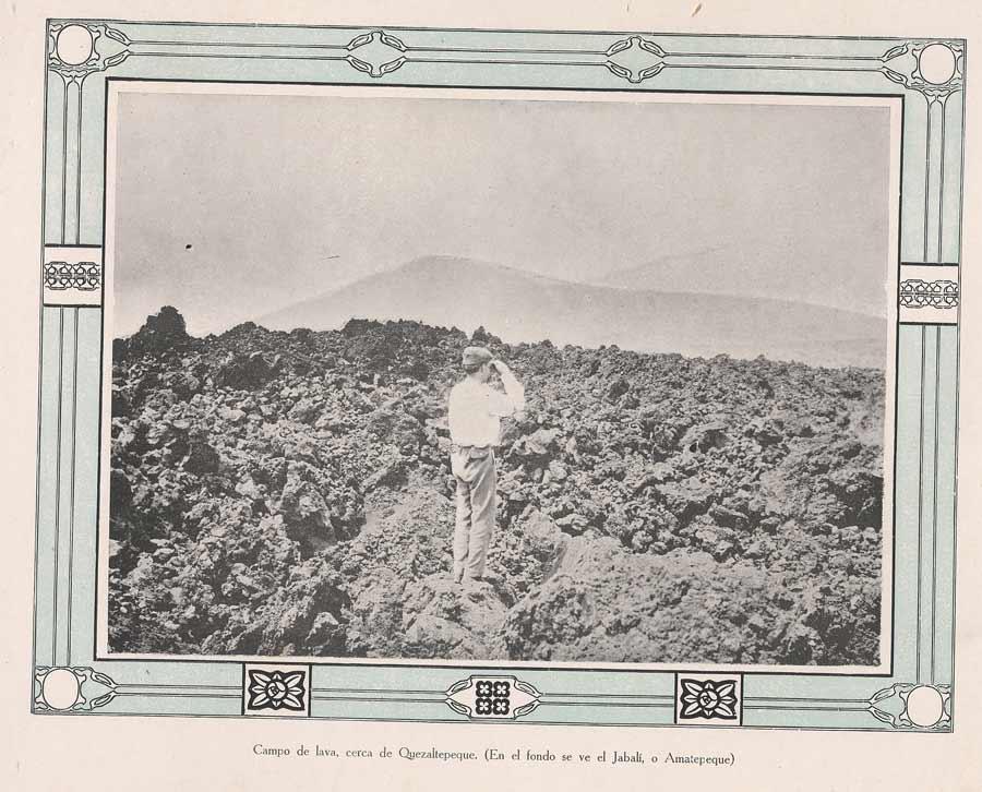terremoto1917-17