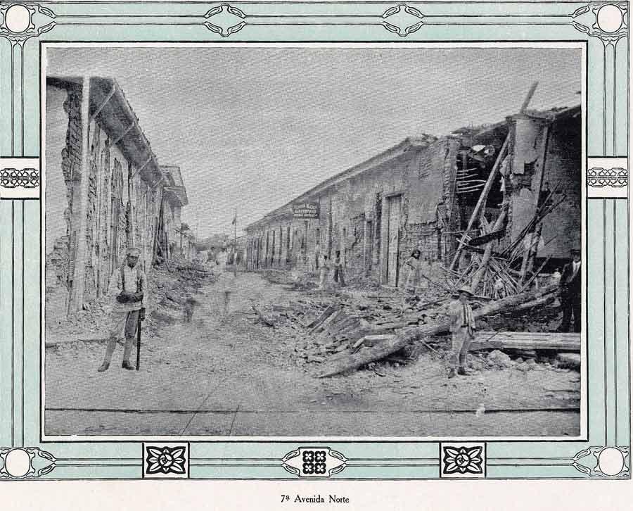 terremoto1917-22