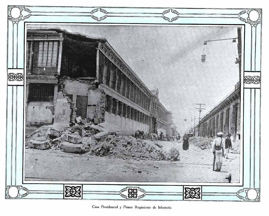 terremoto1917-25