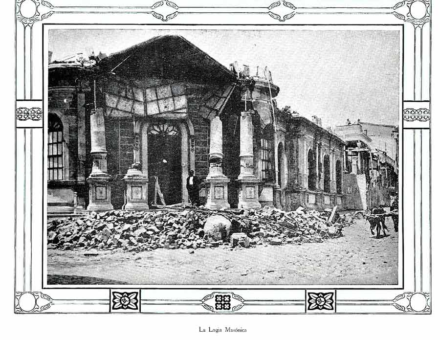 terremoto1917-26