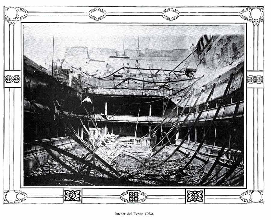 terremoto1917-39