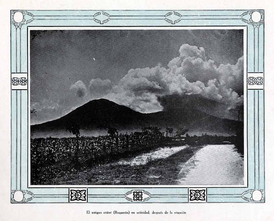 terremoto1917-51