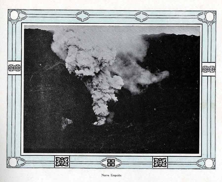terremoto1917-58
